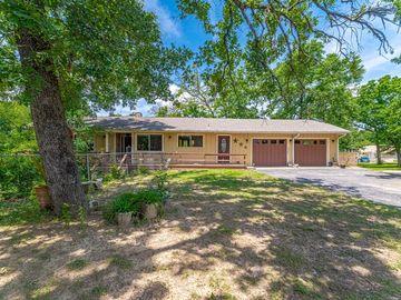 311 Oak Lane, Tool, TX, 75143,