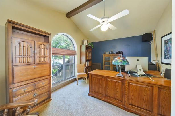 2701 Wooded Trail Court