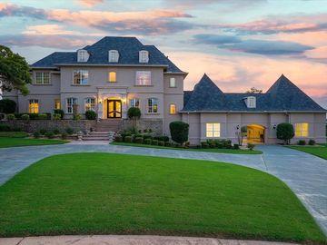 8908 Oakmont Court, Flower Mound, TX, 75022,