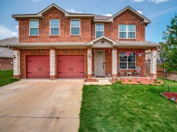 Texas 7 Bedrooms For Sale 33 Homes For Sale Zerodown
