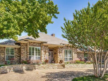 9210 Dove Meadow Drive, Dallas, TX, 75243,