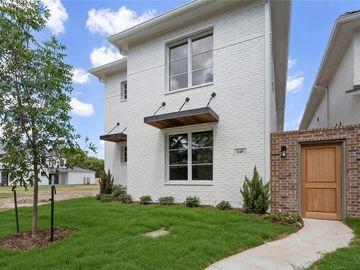 149 Magnolia Lane, Westworth Village, TX, 76114,