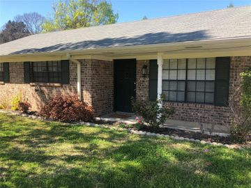 6838 Red Oak Circle, Athens, TX, 75752,