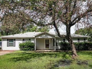 1405 Guam Street, Tool, TX, 75143,