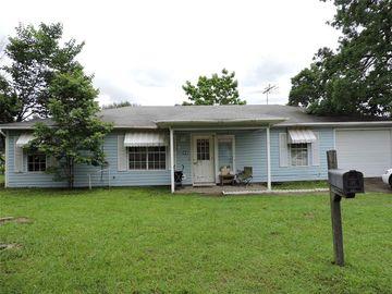 101 Betty Lou Drive, Tool, TX, 75143,