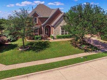 15548 Tealwood Lane, Frisco, TX, 75035,