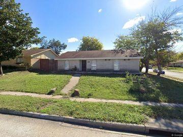 202 Colonel Drive, Garland, TX, 75043,