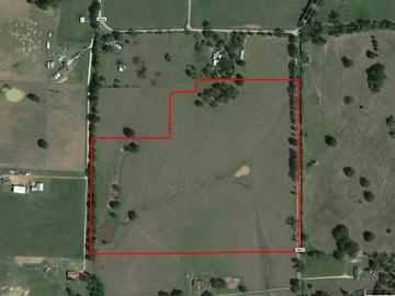 000 County Road 3822, Athens, TX, 75752,