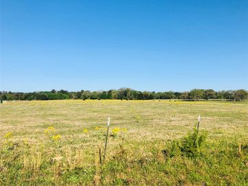 7711 County Road 3709, Athens, TX, 75752,