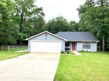 7237 Neches Street, Athens, TX, 75752,