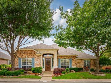 679 Woodland Way, Rockwall, TX, 75087,