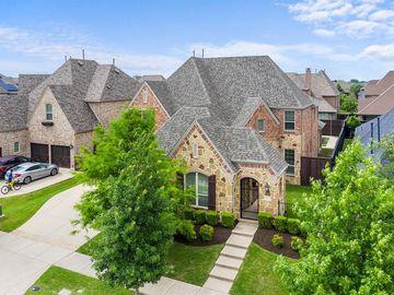 14968 Maroon Bells Lane, Frisco, TX, 75035,