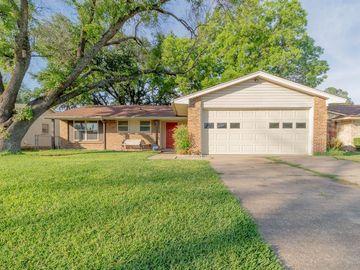 1526 Heritage Drive, Garland, TX, 75043,