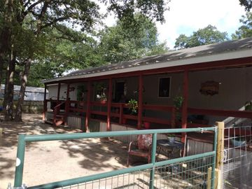 7157 Valleyview Drive, Gun Barrel City, TX, 75156,