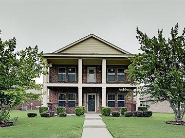 1759 Overlook Drive, Lancaster, TX, 75146,