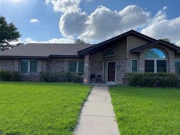 214 Country View Lane, Garland, TX, 75043,