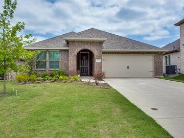 3605 Roth Drive, Mckinney, TX, 75071,