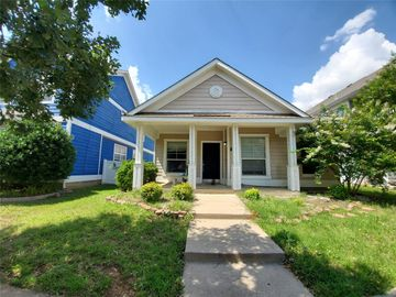 10021 Cedar Lake Drive, Providence Village, TX, 76227,