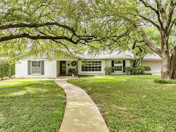 3924 Floyd Drive, Fort Worth, TX, 76116,