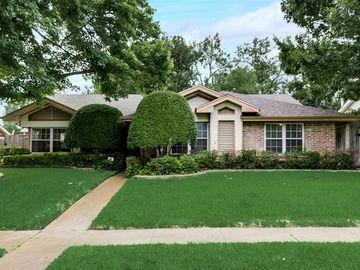 6021 Ponderosa Trail Court, Garland, TX, 75043,