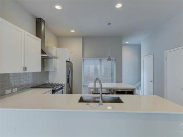 Kitchen, 2300 N Fitzhugh Avenue #20, Dallas, TX, 75204,