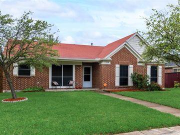 7318 Delta Drive, Rowlett, TX, 75088,