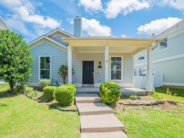 1310 Oakcrest Drive, Providence Village, TX, 76227,