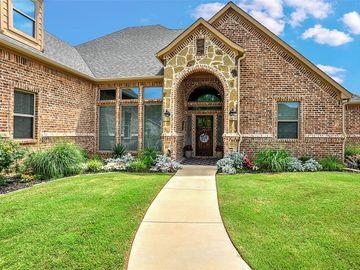 1037 Addison Avenue, Pottsboro, TX, 75076,