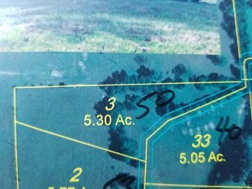 TBD County Road 3800, Athens, TX, 75752,