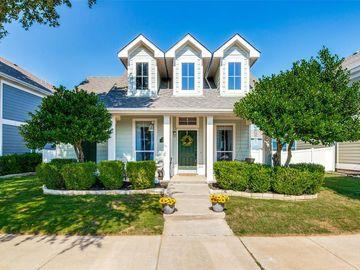 1221 Bristol Lane, Providence Village, TX, 76227,