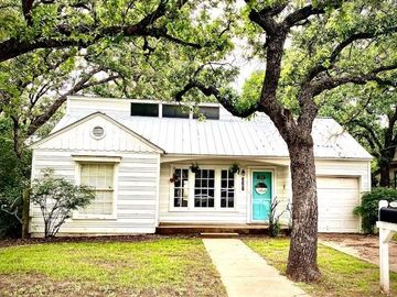 2303 NW 3rd Avenue, Mineral Wells, TX, 76067,