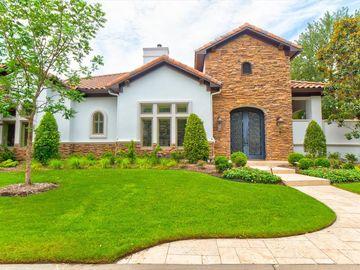 414 Wyndham Crest, Westworth Village, TX, 76114,