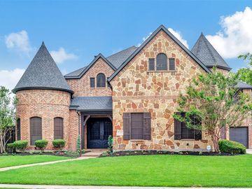 15822 Atkins Lane, Frisco, TX, 75035,