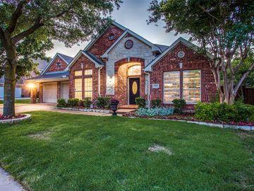 8500 Arbor Creek Lane, Mckinney, TX, 75072,