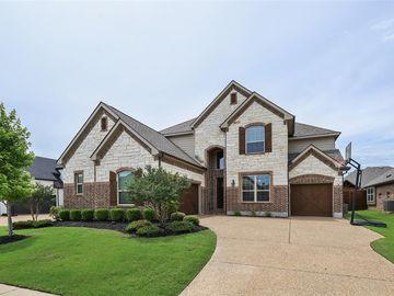 14645 Huffman Lane, Frisco, TX, 75035,