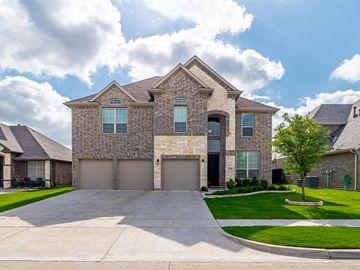 7544 Waterpoint Street, Grand Prairie, TX, 75054,