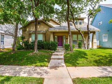 2016 Plymouth Drive, Providence Village, TX, 76227,