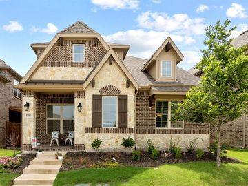 5700 Natchez Lane, Mckinney, TX, 75070,