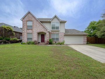 3415 Ivy Glen Drive, Mckinney, TX, 75071,