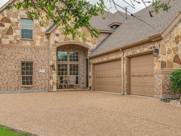 10517 Sandy Mountain Drive, Mckinney, TX, 75072,