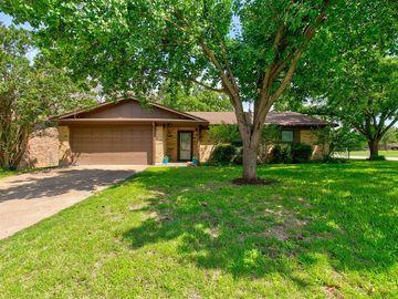 2601 Phelps Street, Stephenville, TX, 76401,