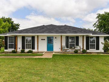 3391 Joe Wilson Road, Midlothian, TX, 76065,