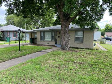 112 Koldin Lane, Westworth Village, TX, 76114,