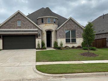 7709 Krause Springs Drive, Mckinney, TX, 75071,