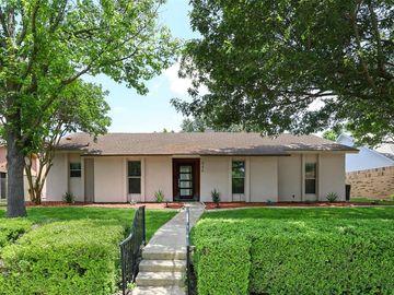 446 Country View Lane, Garland, TX, 75043,