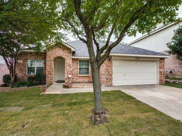 8321 Tribute Lane, Fort Worth, TX, 76131,