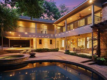 1022 Forest Grove Drive, Dallas, TX, 75218,