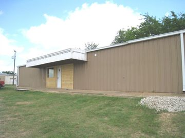8526 State Highway 31 W, Athens, TX, 75751,