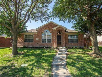 6309 Candletree Lane, Mckinney, TX, 75070,