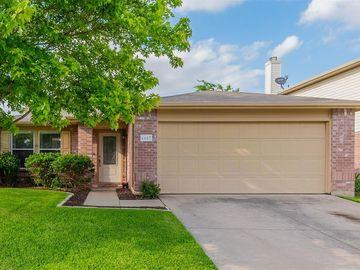 4602 Courtside Drive, Mckinney, TX, 75070,